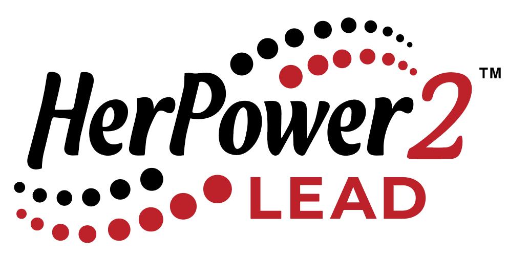 HerPower2 Lead